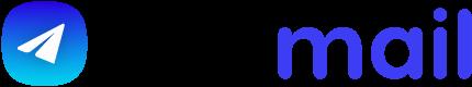 Liramail Logo
